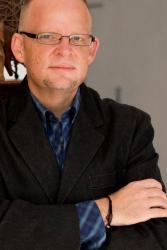 Nathaniel Dunigan, PhD, EdM
