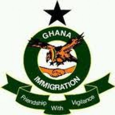 Four Leadership Lessons from a Ghanaian Immigration Officer