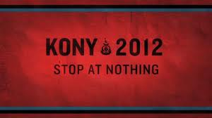 """Let's Climb Out of the Bucket"" (My reflections on 'Kony 2012')"