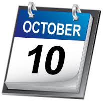 10 on 10/10 [Again]