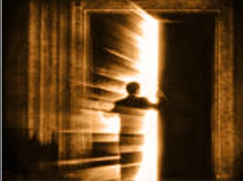 doorway.light
